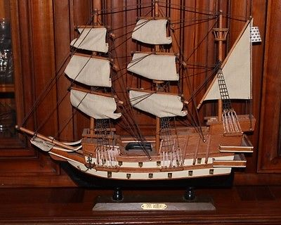 maquette-bateau-en-bois-san-mateo